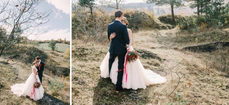 perfect day, vasa svadba, sona a juraj, severska svadba, ludrova_0005