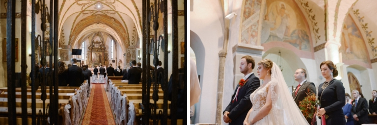 perfect day, vasa svadba, sona a juraj, severska svadba, ludrova_0007