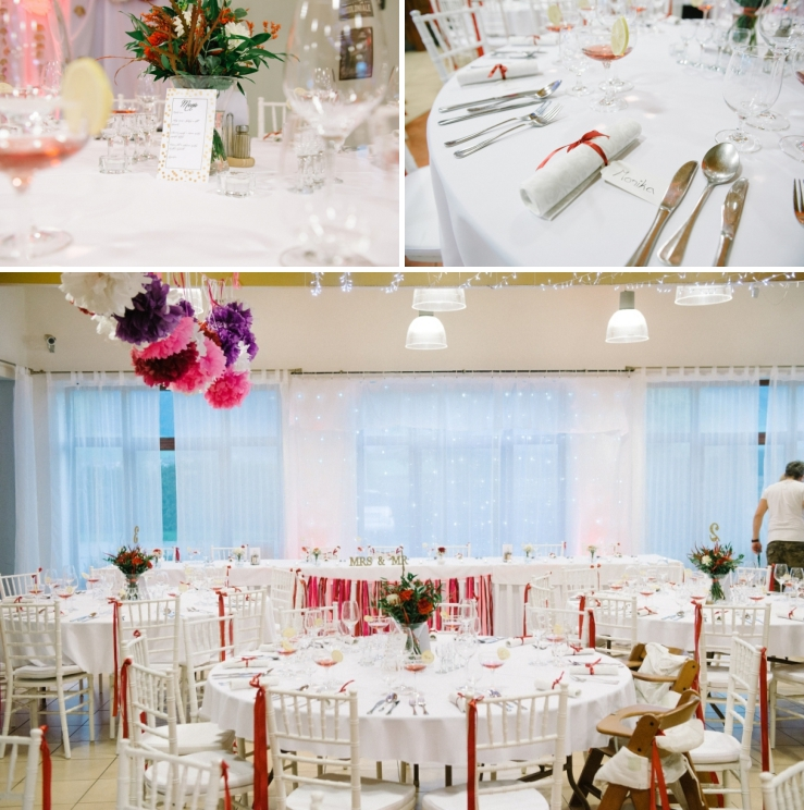 perfect day, vasa svadba, sona a juraj, severska svadba, ludrova_0009