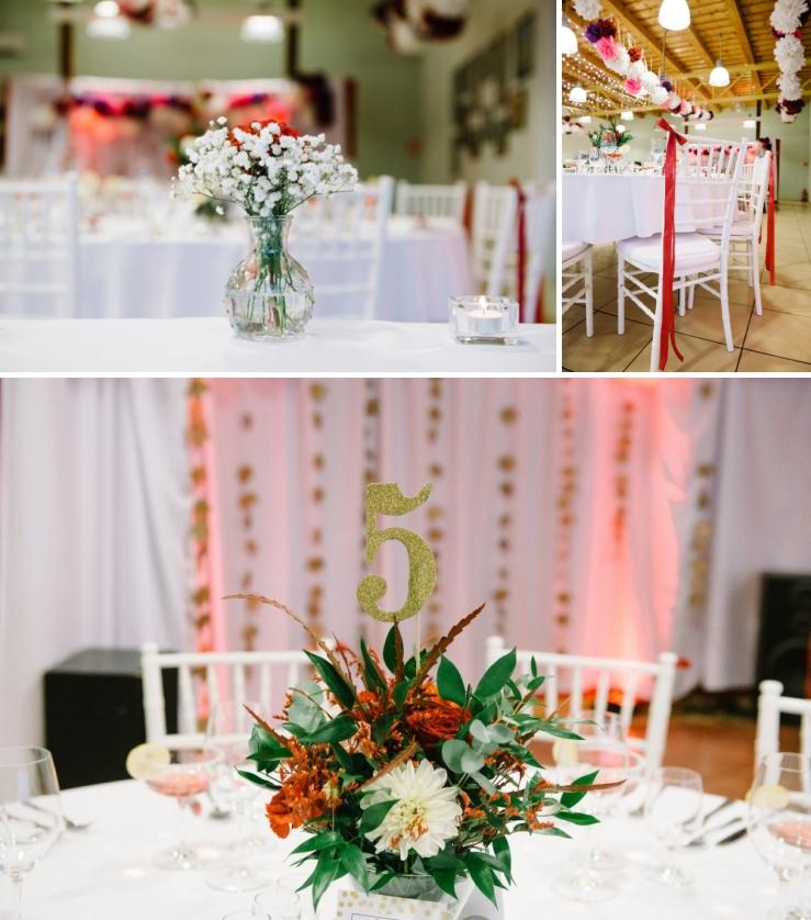 perfect day, vasa svadba, sona a juraj, severska svadba, ludrova_0010