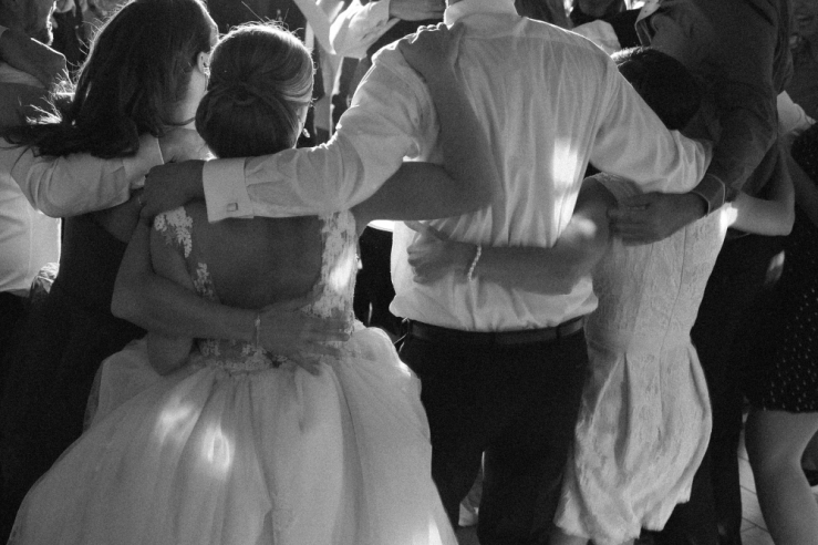 perfect day, vasa svadba, sona a juraj, severska svadba, ludrova_0013