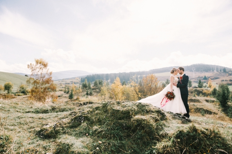 perfect day, vasa svadba, sona a juraj, severska svadba, ludrova_0015
