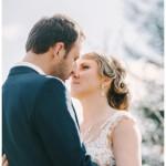 Vaša svadba – Soňa a Juraj, Ludrová