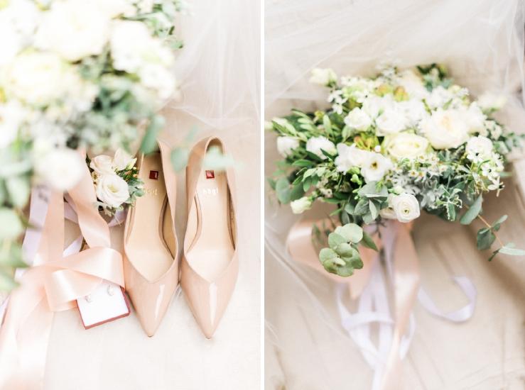 perfect day, vasa svadba, robert a zuzana, gabriela jarkovska,_0003
