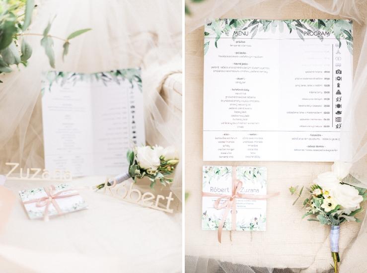 perfect day, vasa svadba, robert a zuzana, gabriela jarkovska,_0004