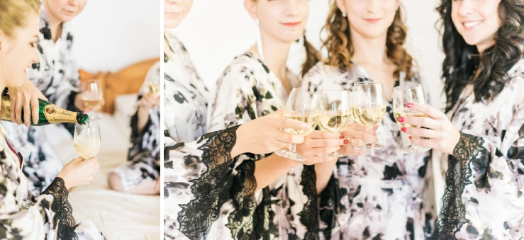 perfect day, vasa svadba, robert a zuzana, gabriela jarkovska,_0005