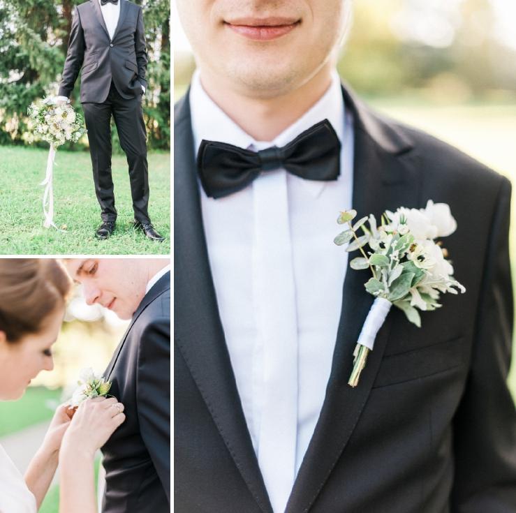 perfect day, vasa svadba, robert a zuzana, gabriela jarkovska,_0006
