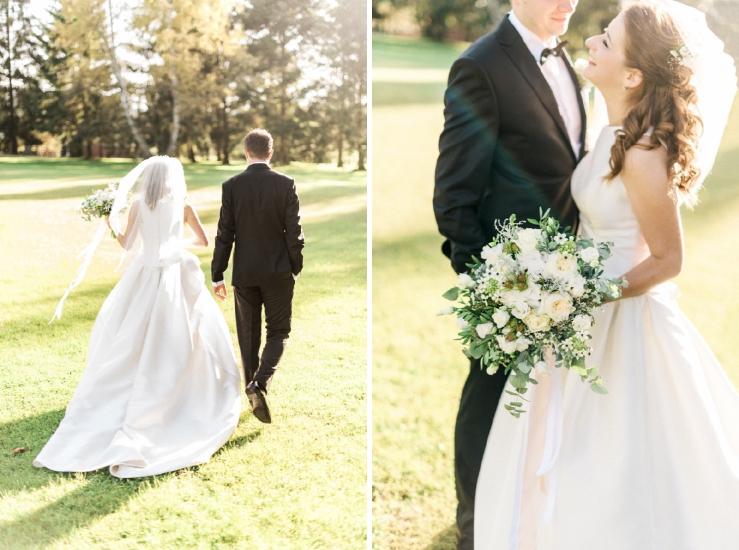 perfect day, vasa svadba, robert a zuzana, gabriela jarkovska,_0007