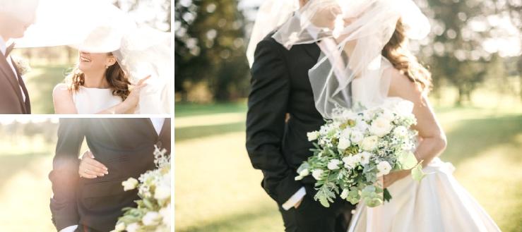 perfect day, vasa svadba, robert a zuzana, gabriela jarkovska,_0008