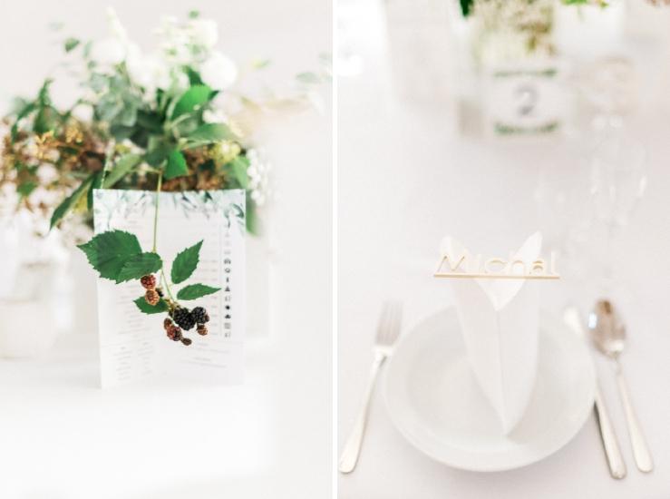 perfect day, vasa svadba, robert a zuzana, gabriela jarkovska,_0010