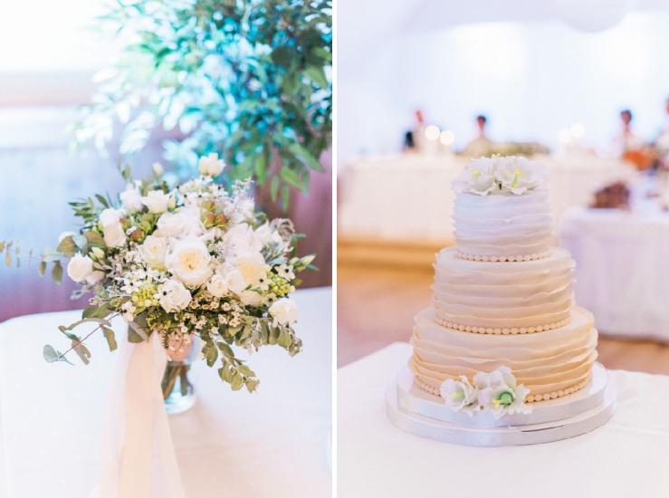 perfect day, vasa svadba, robert a zuzana, gabriela jarkovska,_0013