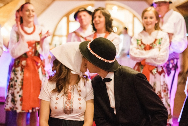 perfect day, vasa svadba, robert a zuzana, gabriela jarkovska,_0015