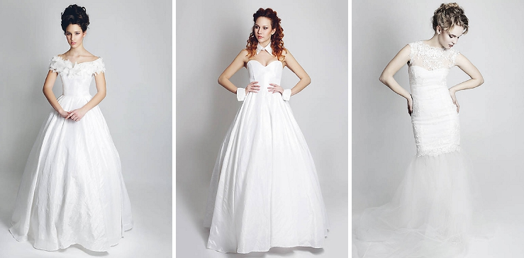 perfectday svadba slovensko svadobna inspiracia svadobne saty sashe_0294