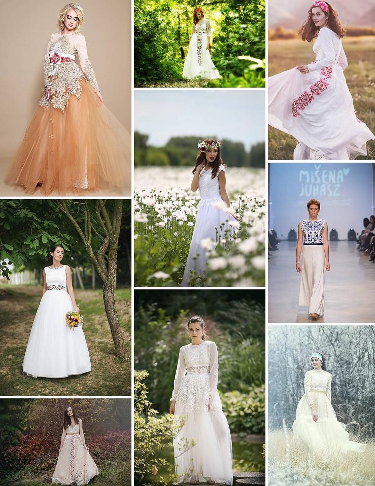 perfectday svadba slovensko svadobna inspiracia svadobne saty sashe_0295