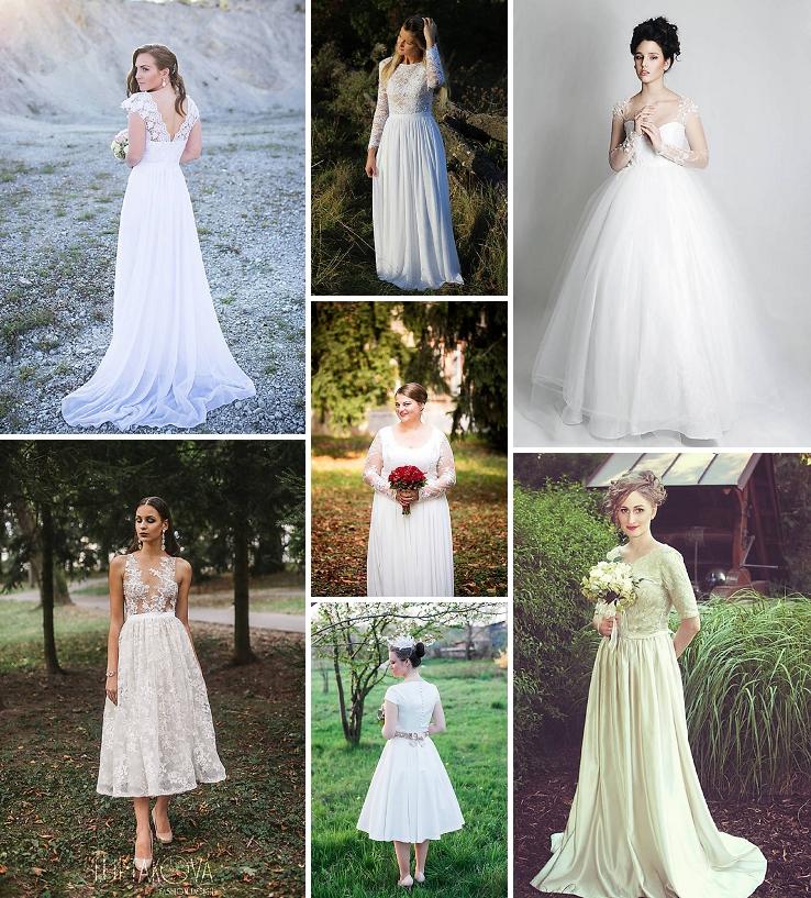 perfectday svadba slovensko svadobna inspiracia svadobne saty sashe_0297